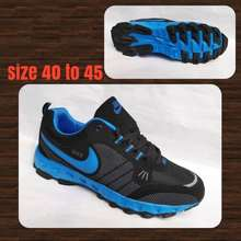 Buy Hiking Shoes from Nike in Malaysia