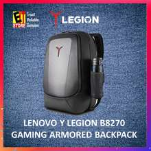 Lenovo Y Legion Gaming Armored Backpack B8270
