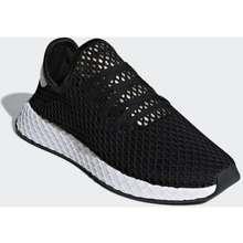 adidas Adidas Deerupt Runner W แท้100%