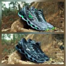 Mizuno sepatu volly wave prophecy 7 buffer premium original quality ab48f64a12