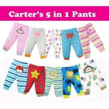 Buy Pants From Carter S In Malaysia July 2019