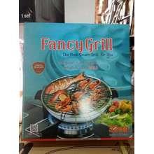Maspion panggangan fancy grill 33 cm