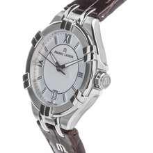 Maurice Lacroix Aikon Date 30Mm Quartz Watch Ai1004-Ss001-130