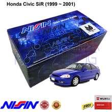 Best Nissin Car Accessories Price List in Philippines August 2019