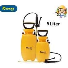 REMAX TOOLS Remax 5LITTER Garden Pressure Sprayer Farm Pesticide Sprayer 95-HS450