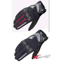 Cross Sarung Tangan Gloves Racing Motor Trail Balap Moto Enduro Komine Protector Non Kulit Alpinestar Rst Rs Taichi 443 390 Scoyco Touchscreen