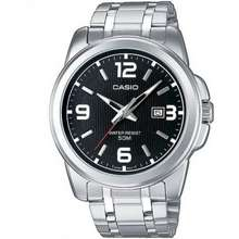 67fb7a3dc41 Buy Official Casio Watches in Singapore