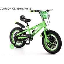 Bicycle Sepeda 16 Bmx Anak Ban Besar 3 0 8501 Clarion 4 7 Tahun