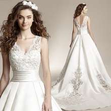 Shop The Latest Wedding Dresses In The Philippines In October 2020,Formal Dress To Wear To Wedding