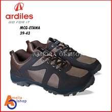 Lokal Amelia Olshop - Sepatu Ardiles MCG-ETANA 39-43 / Sepatu Pria /