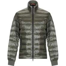 At.P.Co Coats & Jackets Down Jackets