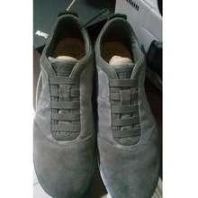 Geox Sepatu Pria Merk ..