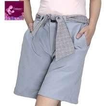 Valianne's Trends - Moira Maternity Shorts