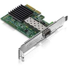 Linux and Vmware Esxi 6.X Windows TRENDnet TEG-25GECTX 5.X 2.5Gase-T PCIe Network Adapter Server Standard and Low-Profile Brackets Included