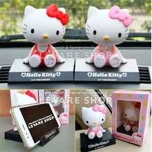 Toko Online Boneka Hello Kitty di Indonesia  9131546212