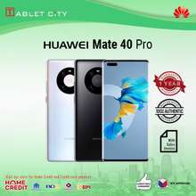 Huawei Mate 40 Pro Philippines