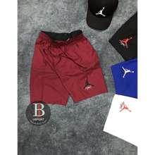 Nike Quần Short Jordan