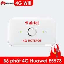 Huawei Huawei E5573