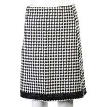 c6b9a9938a850 Marni Skirts for Women Price List 2019