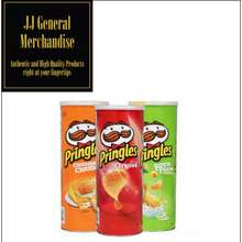 Pringles Philippines: Pringles Groceries & more for sale in