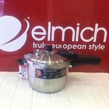 Elmich Elmich EL3371