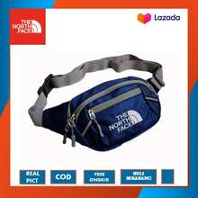 Tas Selempang Bahu The North Face Original Model Terbaru Harga Online Di Indonesia