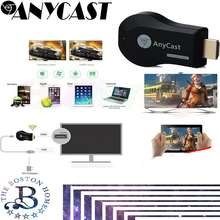 Anycast Price List in Philippines for August, 2019 | iPrice