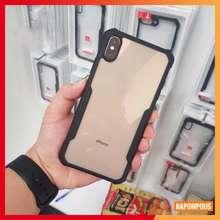 Xundd Ốp Lưng Iphone X / Xs / Xr / Xs Max / 11 / 11 Pro / 11 Pro Max, Chính Hãng