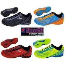 Sepatu Bola Finotti Original Model Terbaru Harga Online Di Indonesia