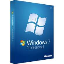 Best Microsoft Windows Software Price List in Philippines