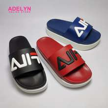 Buy FILA Sandals Products for Women in