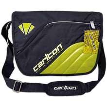 Carlton Sling Bag