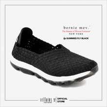 Bernie Mev รองเท้าผ้าใบ เพื่อสุขภาพ รุ่น GUMMIES FLY