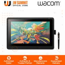Wacom Price List in Philippines for August, 2019 | iPrice