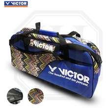 Victor Tas Raket Badminton Kotak 3R Termo
