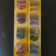 Katalog Harga Produk Styling Wahl Indonesia. 79 Produk. Spray Rambut Spray  Rambut a6618fc90a