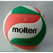 Molten bola voli / bola volly / bola volley 4200 original