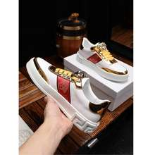 d0539149 Buy Shoes from Versace in Malaysia August 2019