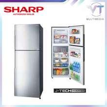 Latest Refrigerators Price In Malaysia Harga Murah September 2020