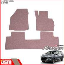 Atur berdasarkan: Popularitas Harga · karmob / Karpet Mobil Mie Xpander / Aksesoris Mobil / Karpet Karet Xpander / Karpet Lantai