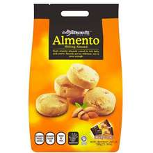 My Biscuit MyBizcuit Almento Melting Almond 320g