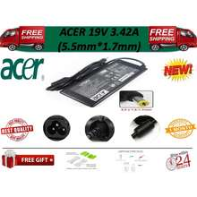 Acer Acer TravelMate 290 Series Adapter