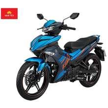 Yamaha Xe Máy Exciter Phiên Bản Giới Hạn