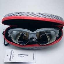 speedo Kacamata Renang S-172 ( Termurah )