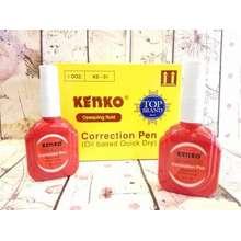 Kenko tipex ke-01