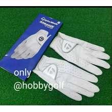 Taylormade Golf Glove Sepasang Sarung Tangan