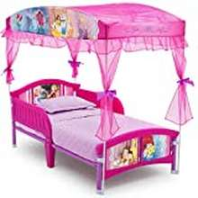 Toddler Beds The Best Prices Online In Singapore Iprice
