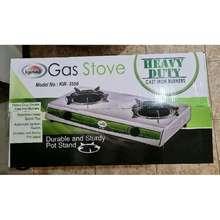 Kyowa Gas Stove Heavy Duty