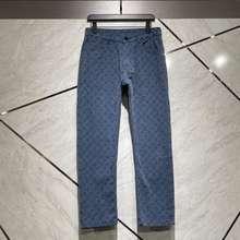Louis Vuitton Celana Panjang
