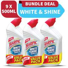 Harpic Online Store The Best Prices Online In Singapore Iprice